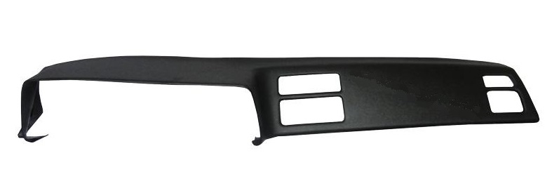 AE86 Dash cap Dash board cover