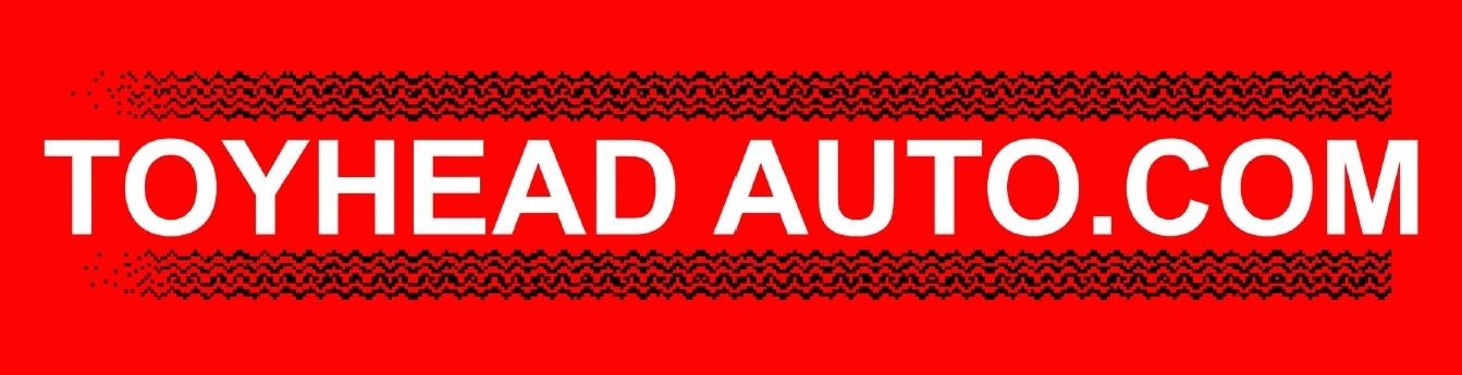 Toyhead Auto.com