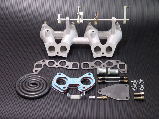 Toyheadauto Com  Toyota 4k And 5k High Performance Engine Parts