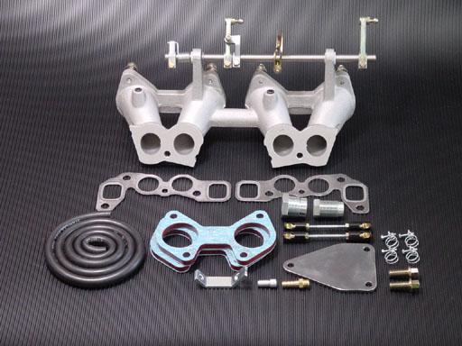 toyota  race engine