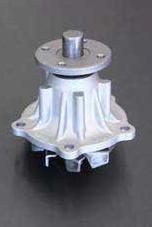 18RGEU Water Pump