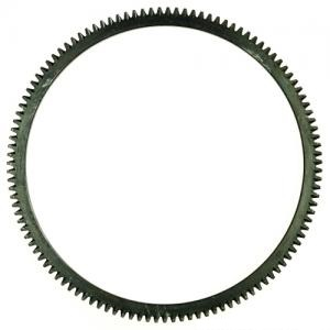 18RG 18RC Flywheel Ring Gear