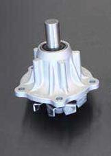 18RG Water Pump