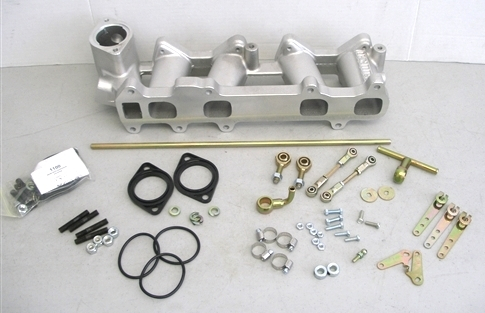 Toyota Cams, Valvetrain Parts and Performance Parts, 20R