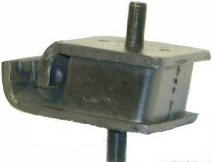 2TG Engine