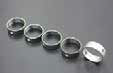 2TG, 2T, 3TG Camshaft Bearings