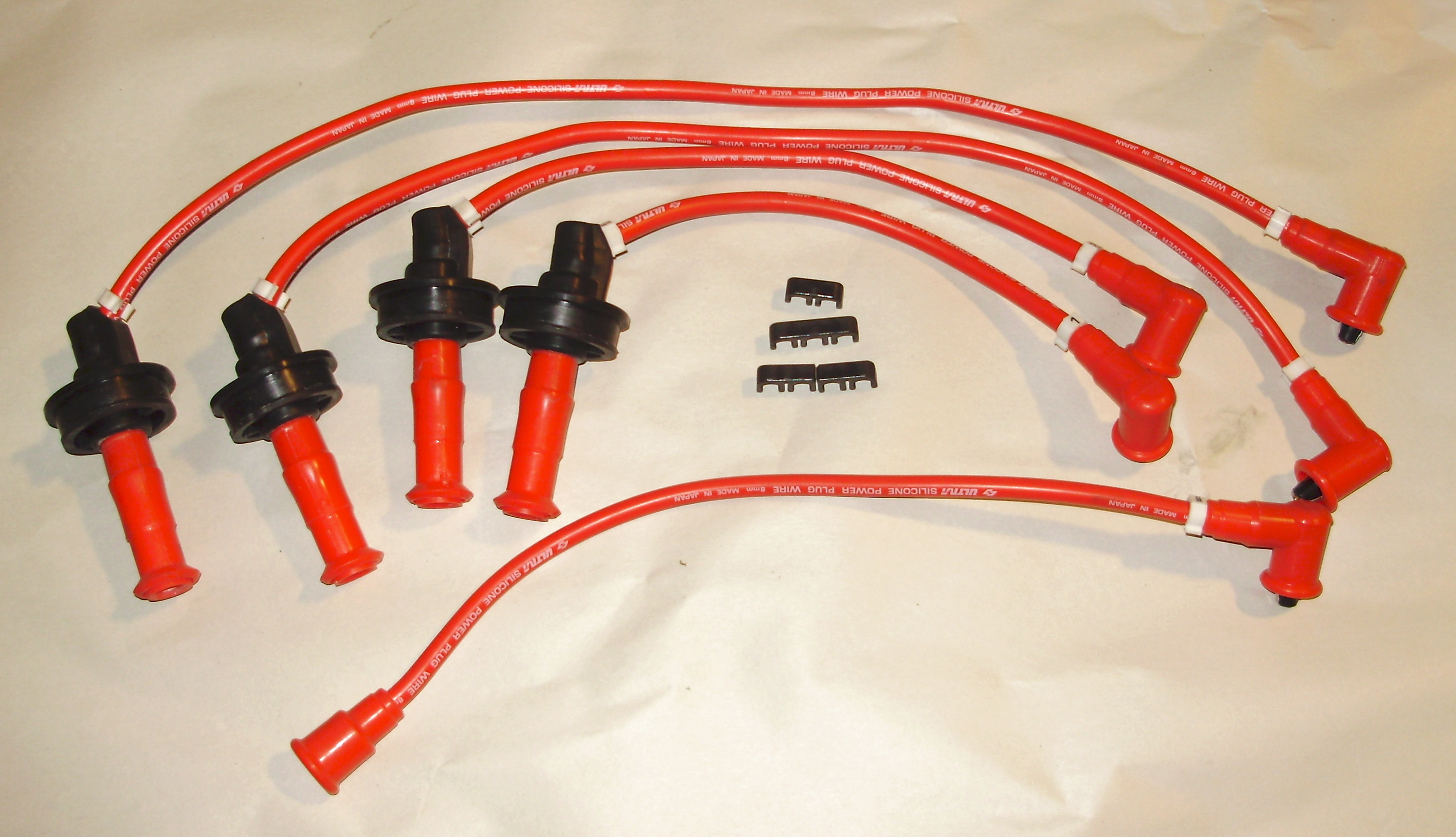 ToyheadAuto.com: Toyota 2TG, 2T-GEU and 3TG Engine Parts. Parts ...