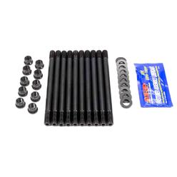 Toyota 2T, 2TC,