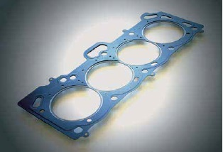 Toyota 4AG Metal Head Gasket