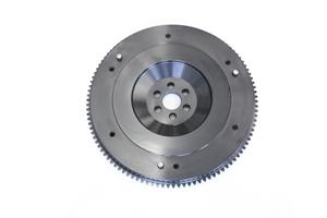 4K light weight flywheel