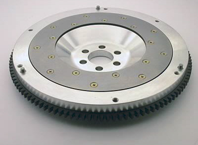 18RG Flywheel
