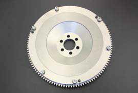 Flywheel Kameari