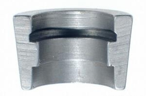Toyota valve keeper / retainer
