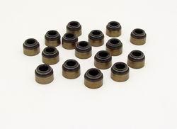 18RG valve             seals