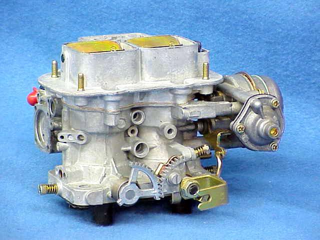 Weber3838.jpg