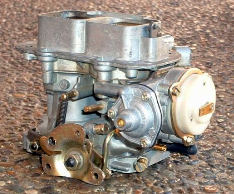 Toyota Cams, Valvetrain Parts and Performance Parts, 20R, 21R, 22R
